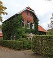 Hinte Ostfriesland msu-0202.jpg