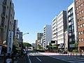 Hiratsuka -03.jpg