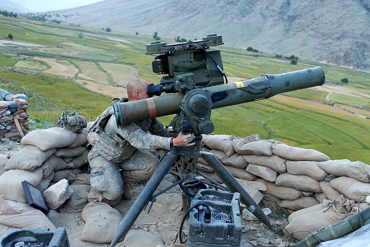 قوات التدخل السريع المصرية 1280px-Hires_090509-A-4842R-001a