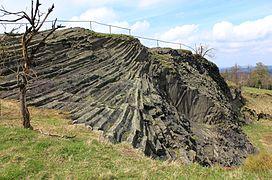 Hirtstein Basalt-Aufbruch. IMG 7020WI.jpg