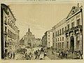 Historia de la Villa y Corte de Madrid (1860) (14780464832).jpg