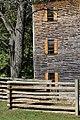Historic Rock Mill.jpg