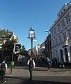 Historic crossroads, Sutton, Surrey, Greater London (4) - Flickr - tonymonblat.jpg