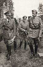 Hitler Mannerheim 2