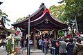 Hiyoshishrine.JPG