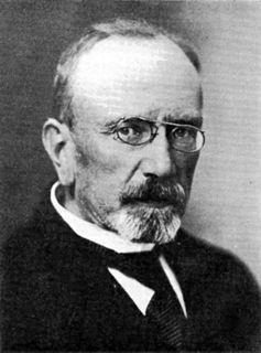 Hjalmar Hammarskjöld 20th-century prime minister of Sweden (1862-1953)