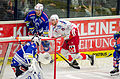 Hockey pictures-micheu-EC VSV vs HCB Südtirol 03252014 (38 von 180) (13667900613).jpg