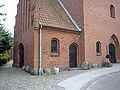 Hoejdevangskirken Copenhagen 4.jpg