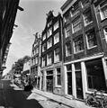 Hoek Bloemgracht voorgevels - Amsterdam - 20016134 - RCE.jpg