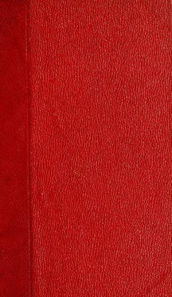 File:Hoffmann - Œuvres complètes, t. 9, trad. Loève-Veimars, 1830.djvu