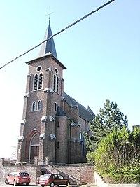 Hognoul - Eglise Saint-Pierre.jpg