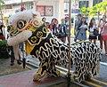 Hok San Association Singapore - Lion Dance.jpg