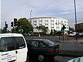 Holiday Inn Heathrow - geograph.org.uk - 71840.jpg