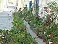 Holidays Greece - panoramio (309).jpg