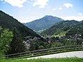 Hollenstein an der Ybbs - Aussicht - panoramio.jpg