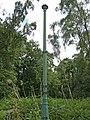 Holme Fen, Cambridgeshire (48092286968).jpg