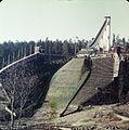 Holmenkollbakken unknown OMu.NW8409.jpg