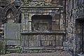 Holyrood Abbey (8869086493).jpg