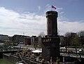 Holzmarkt-Drehbrücke-Malakow-Turm-Köln.JPG
