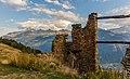 Homene Dessus, Combellin, Valle d'Aosta 003.jpg