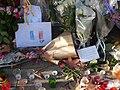 Hommage aux victimes des attentats du 13 novembre 2015 en France au Consulat de France de Genève-42.jpg