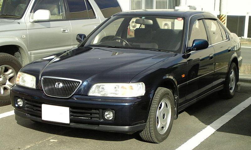 800px-Honda_Ascot_(CE).JPG