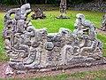 Honduras-0283 - Altar G1 (2214390264).jpg