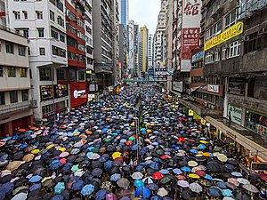 Hong Kong protests - IMG 20190818 170757.jpg