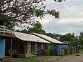 Honiara Kindergarden.jpg
