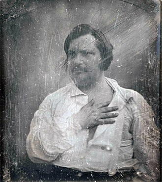 Novel of manners - The French novelist Honoré de Balzac was a founder of literary realism, of which the novel of manners is a subgenre.
