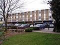 Hook, shopping parade - geograph.org.uk - 1182696.jpg