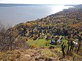 Hook Mountain in Autumn - panoramio.jpg