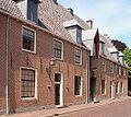 Hoorn, Pakhuisstraat 1.jpg
