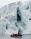 Hope Bay-2016-Trinity Peninsula–Arena Glacier 03.jpg