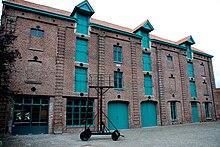 Hopmuseum Poperinge 1.jpg
