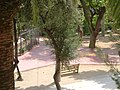Hopscotch Barcelona.JPG