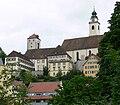 Horb Stiftskirche außen 2.jpg