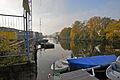 Horborg - Holthaven.jpg