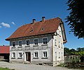 Horgenzell-7449.jpg
