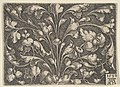 Horizontal Panel with Tendrils Rising from Center MET DP836794.jpg