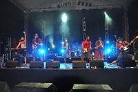 Horizonte 2013 1025.JPG