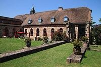 Hornbach-Abtei-05-Konventsgebaeude-2019-gje.jpg