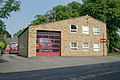 Horncastle fire station - geograph.org.uk - 836045.jpg