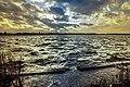 Hornsea Mere IMG 8995.jpg - panoramio.jpg
