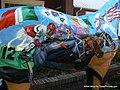 Horse Fever Public Art at Ocala Breeder Sales - panoramio (1).jpg