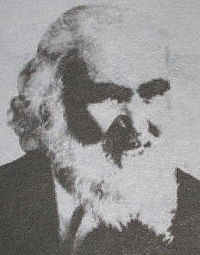 Hossein Kazemzadeh Iranshahr.jpg