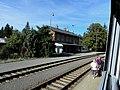 Hostašovice, nádraží - panoramio.jpg