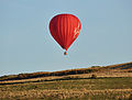 Hot air balloon at Cadover.jpg