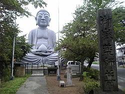 Hotei-daibutsu1.JPG