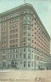 HotelTouraine Boston postcard.png
